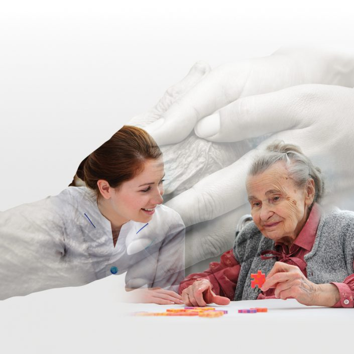 dame-de-compagnie-personnes-agees-geneve-suisse-my-private-care
