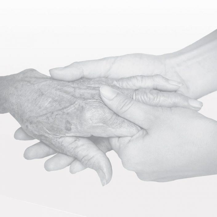 soins-palliatifs-my-private-care-geneve-lausanne-suisse