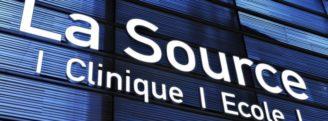 Clinique Vaud Retour d'hospitalisation Aide à Domicile Soins