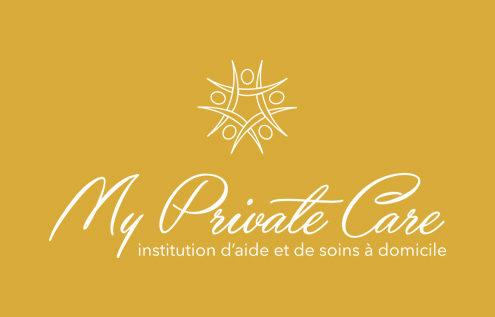 My Private Care Soins à Domicile Garde et Veille de nuit