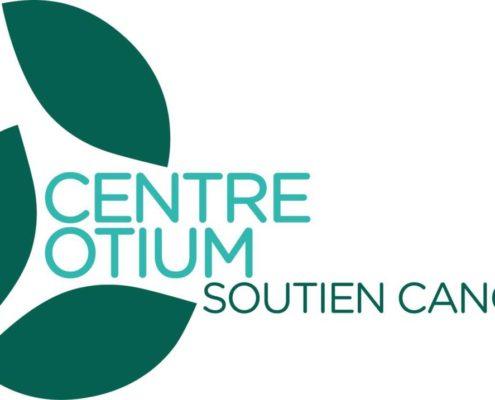 Centre Otium cancer soins palliatifs Genève