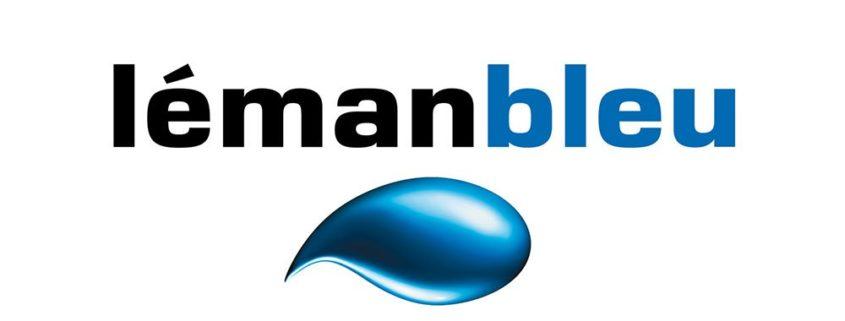Nouvelle vidéo My private Care sur Leman Bleu